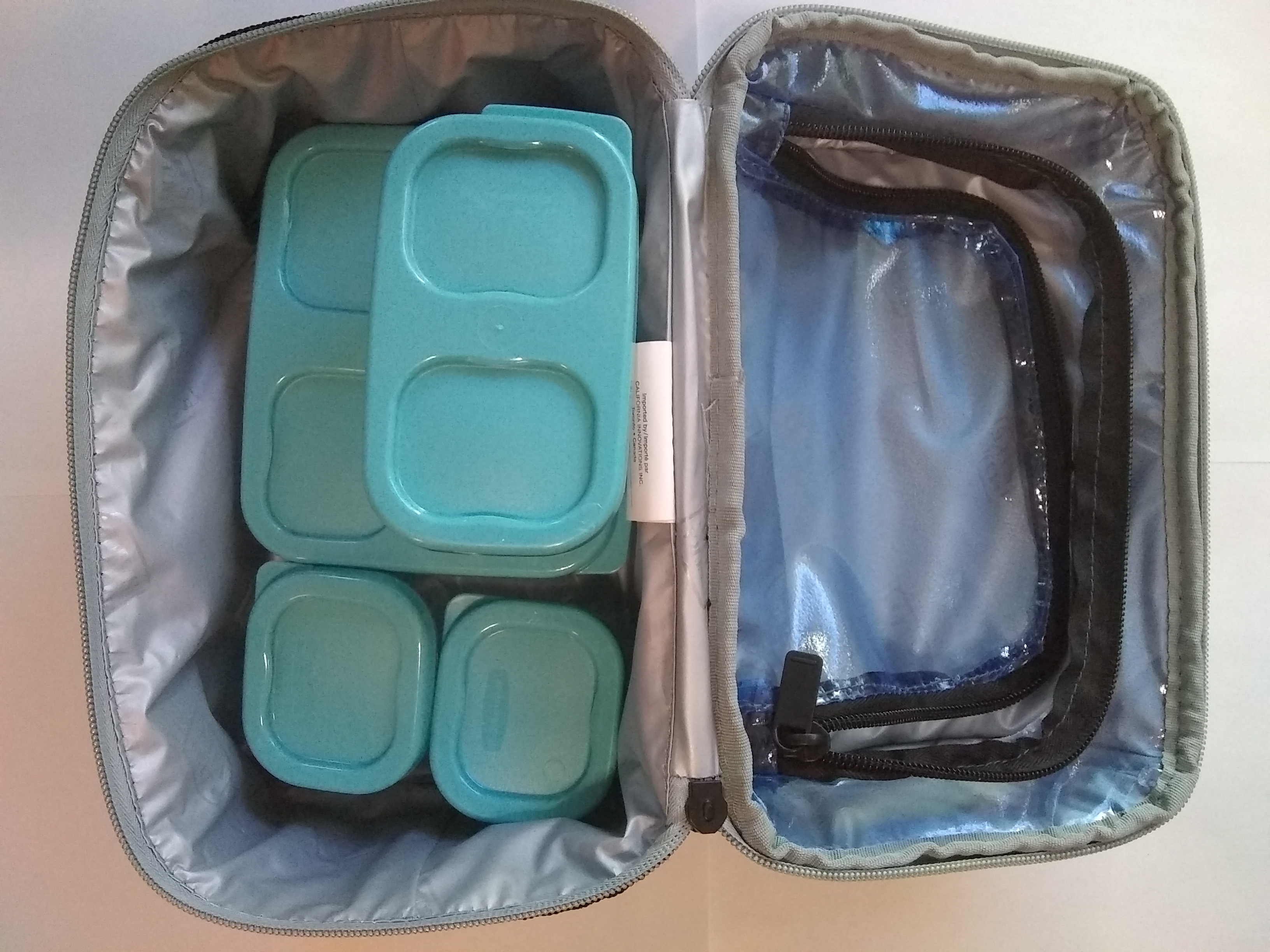 LUNCH CONTAINERS.jpg