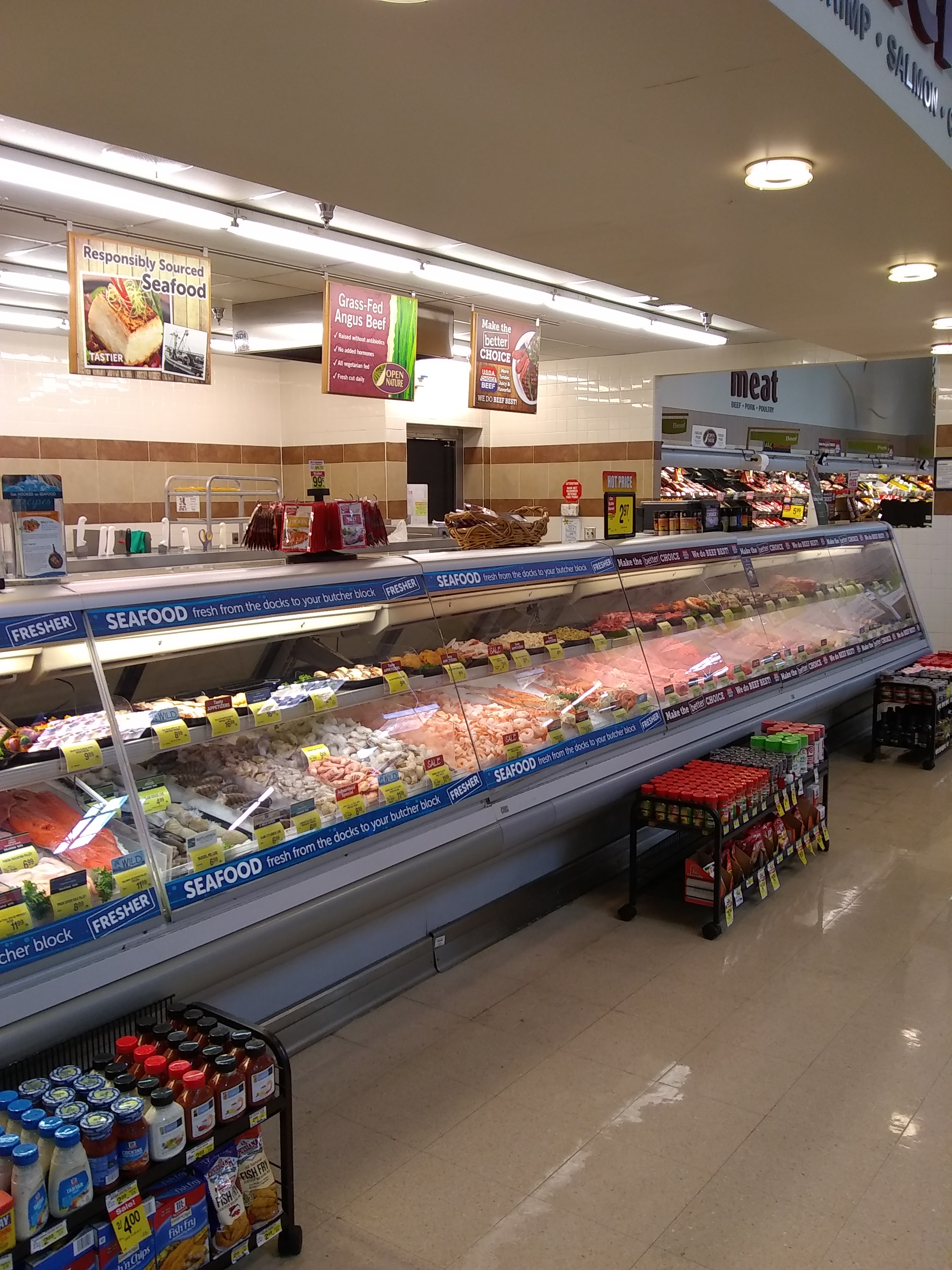 meat section MEAT COUNTER.jpg