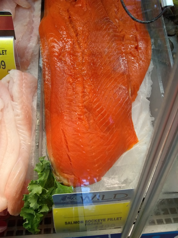 meat section SALMON.jpg