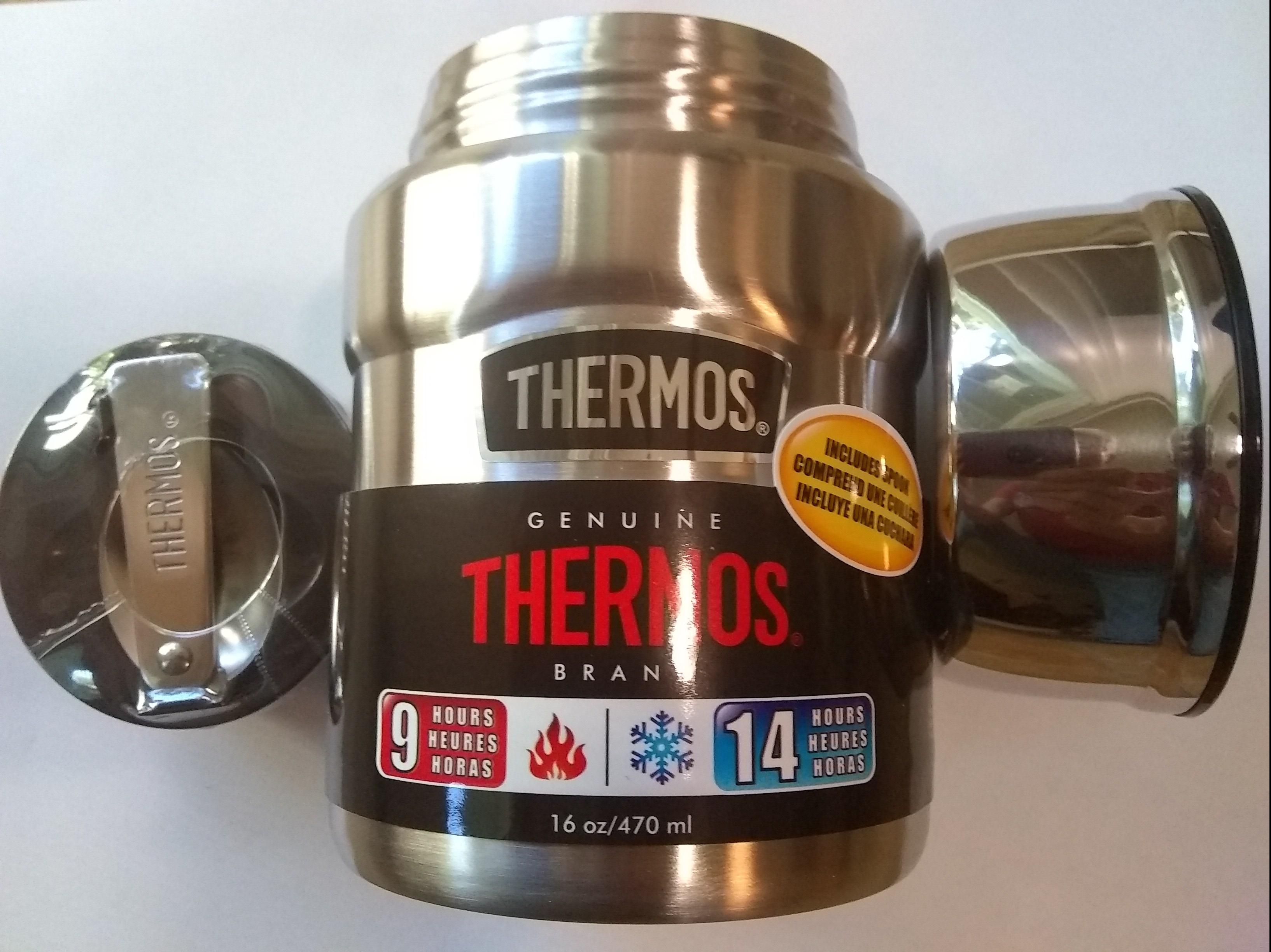 thermos.jpg